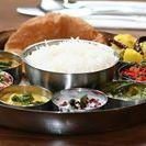 Tharavadu Restaurants