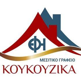 Efi Koukouzika Real Estate