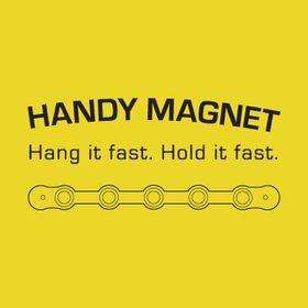 Handy Magnet