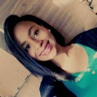 Sthefanie Santos