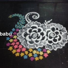 f287c4046 Roja babu (seeniroja) on Pinterest