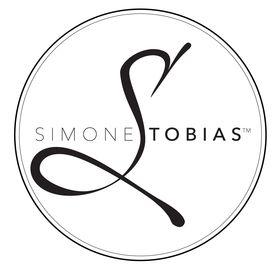 Simone Tobias
