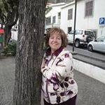 Ligia Freitas