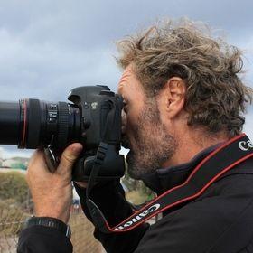 Mark&Roxana Photography