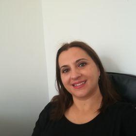 Lorena Ioana