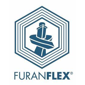 FuranFlex