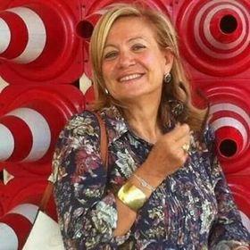 Francesca Gerardi