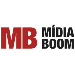 Mídia Boom