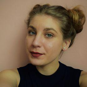 Michaela Vápeníková