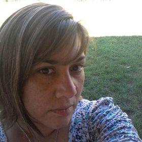 Marcela Paz Torres Palacio