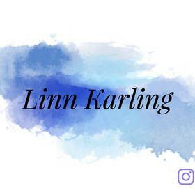 Linn Karling