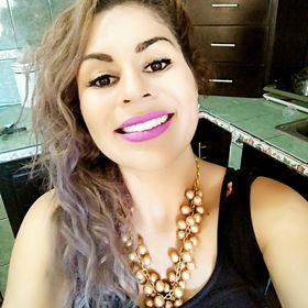 Claudia murillo