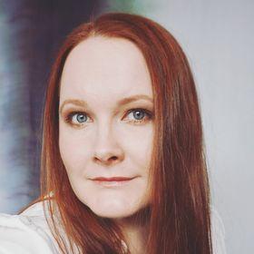 Aleksandra Eskelinen