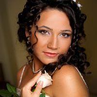 Rosalia Zito