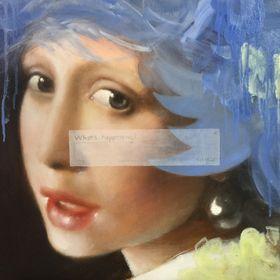 Emmi Mustonen Fine Art