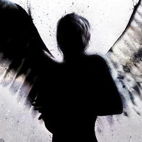 Angel Vianelan