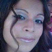 Valerie Lerma