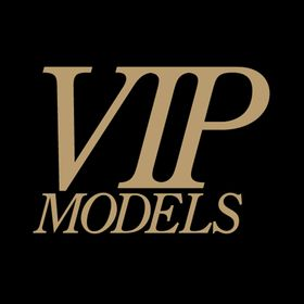 VIPModels