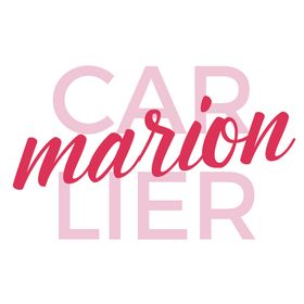 marion_clr