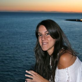 Devi Balaguer