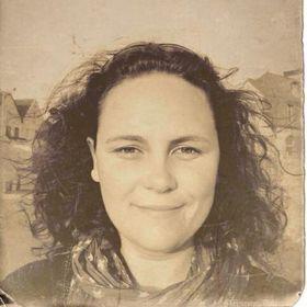 Florence LAPAQUETTE