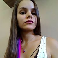 Sara Emanuela Soares Poubel