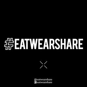 eatwearshare