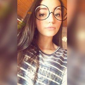Michelle Boiano