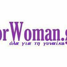 forwoman.gr