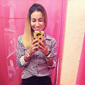 Priscila Chamorro