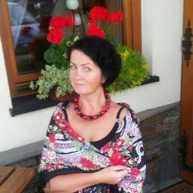 Anna Aniewka