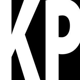 KP Architects
