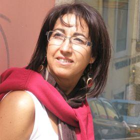 Anabela Soares