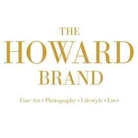 The Howard Brand