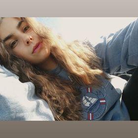 Maria Denisa