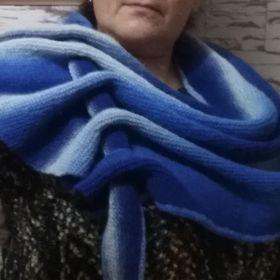 Ника Копылова