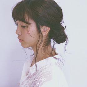 Asaka Miyoshi