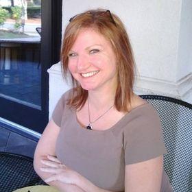 Shannon Lynch