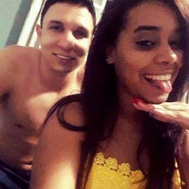 Thais Silva
