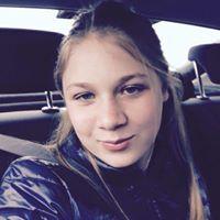 Frederikke Frydensbjerg Honoré