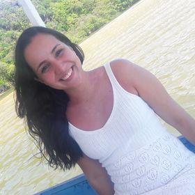 Mayrene Mamede