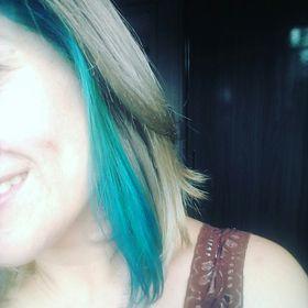 Tacyanne Cardoso