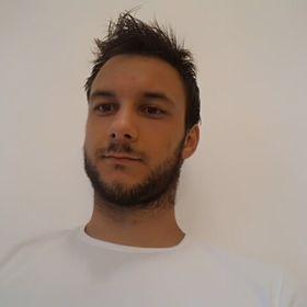 Dario Tonetto