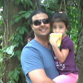 Jose Mariano Costa Filho