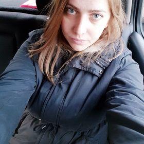 Iuliana Iulia