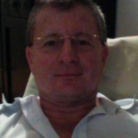 Peter Jochmann