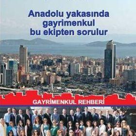 Remax Istanbul - Yıldız