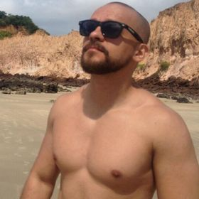 Wlademir Oliveira