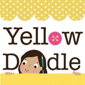 YellowDoodle Design