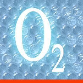 o2 Lifestyle Zone